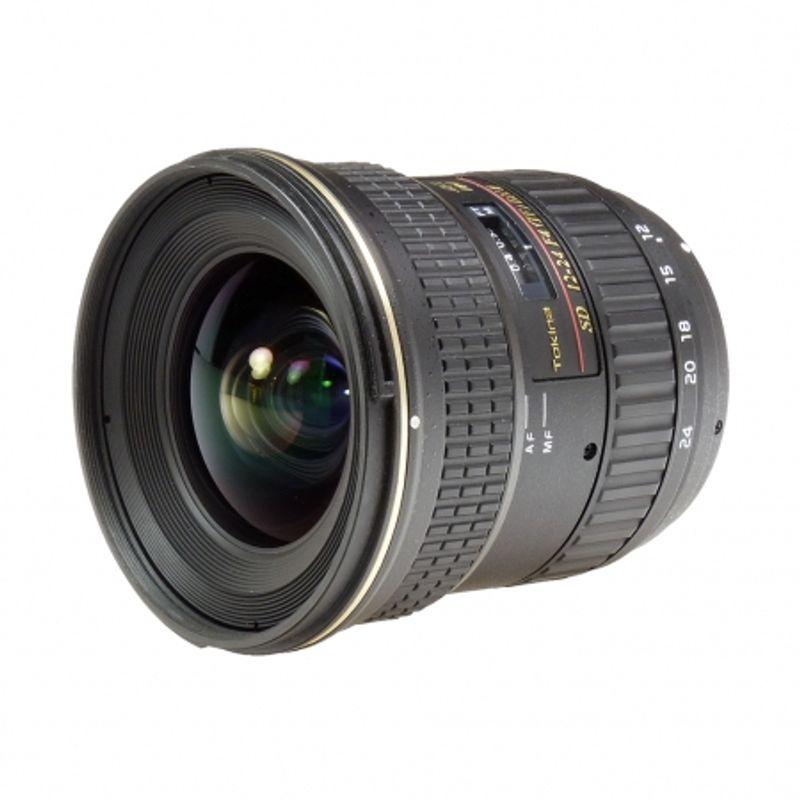 tokina-12-24mm-f-4-at-x-pro-dx-ii-pt-nikon-sh5086-4-35702-1