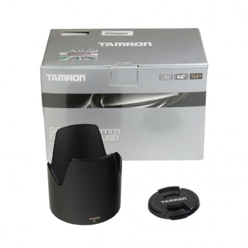 tamron-sp-70-300mm-f-4-5-6-vc-pentru-nikon-sh5087-2-35709-3