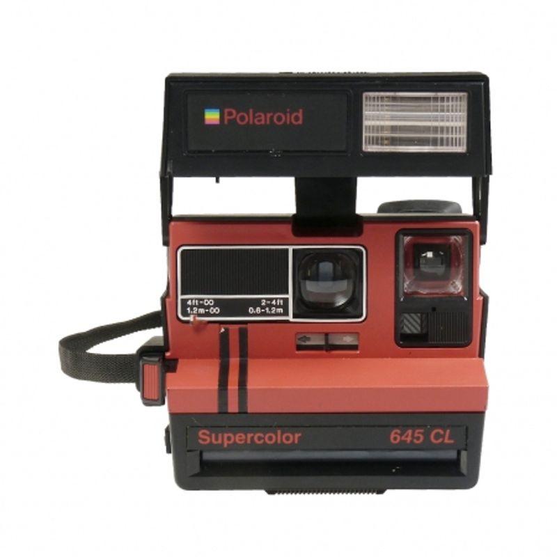 polaroid-645-cl-supercolor-sh5088-35720-2