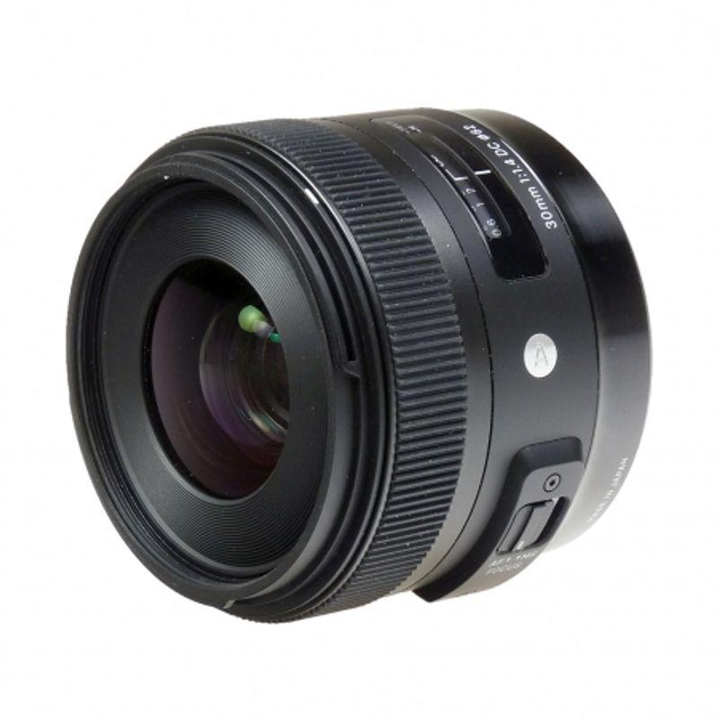 sigma-30mm-f-1-4-dc-hsm-art-canon-ef-s-sh5089-1-35727-1