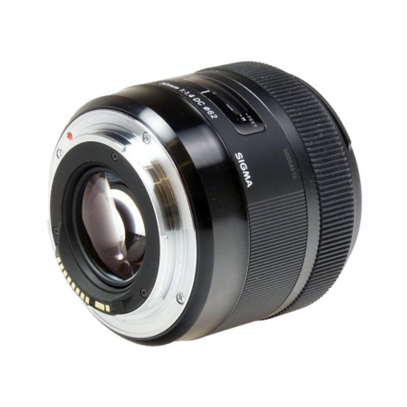 sigma-30mm-f-1-4-dc-hsm-art-canon-ef-s-sh5089-1-35727-2