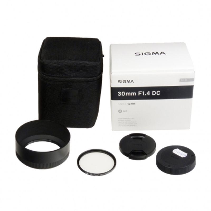 sigma-30mm-f-1-4-dc-hsm-art-canon-ef-s-sh5089-1-35727-3