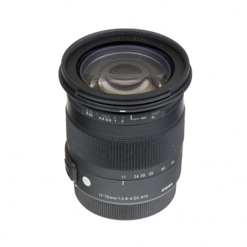 sigma-17-70mm-f-2-8-4-cont--dc-macro-os-hsm-canon-sh5089-2-35728
