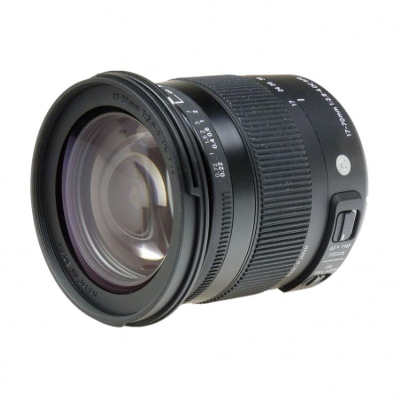 sigma-17-70mm-f-2-8-4-cont--dc-macro-os-hsm-canon-sh5089-2-35728-1