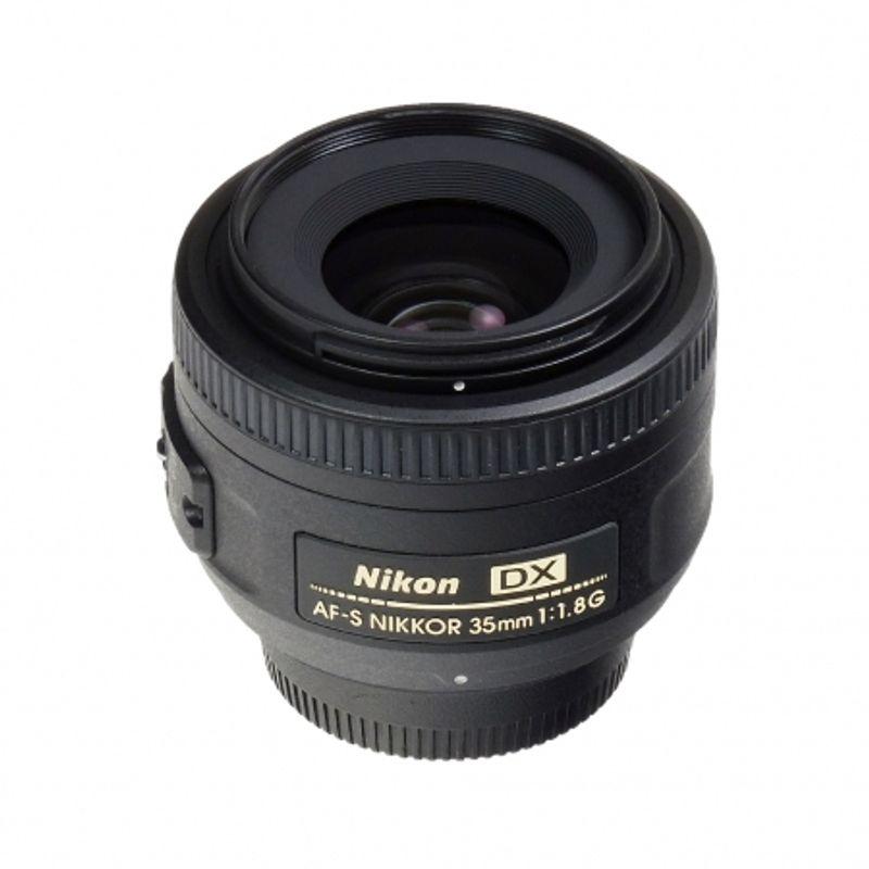 nikon-af-s-dx-nikkor-35mm-f-1-8g-sh5090-1-35730