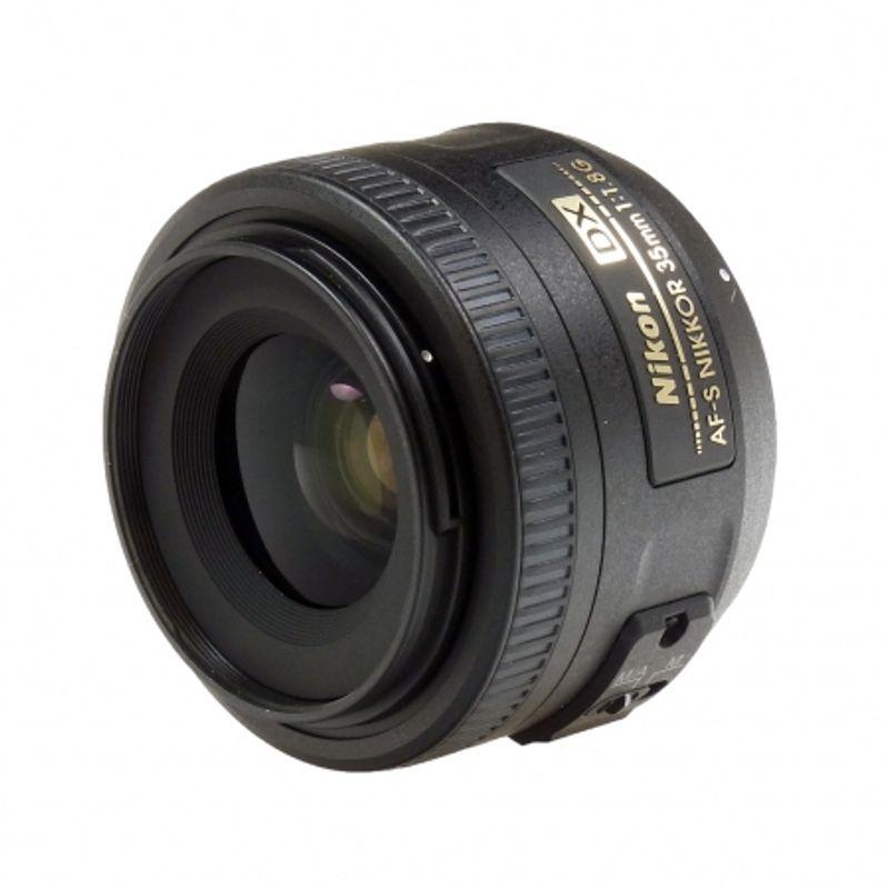nikon-af-s-dx-nikkor-35mm-f-1-8g-sh5090-1-35730-1