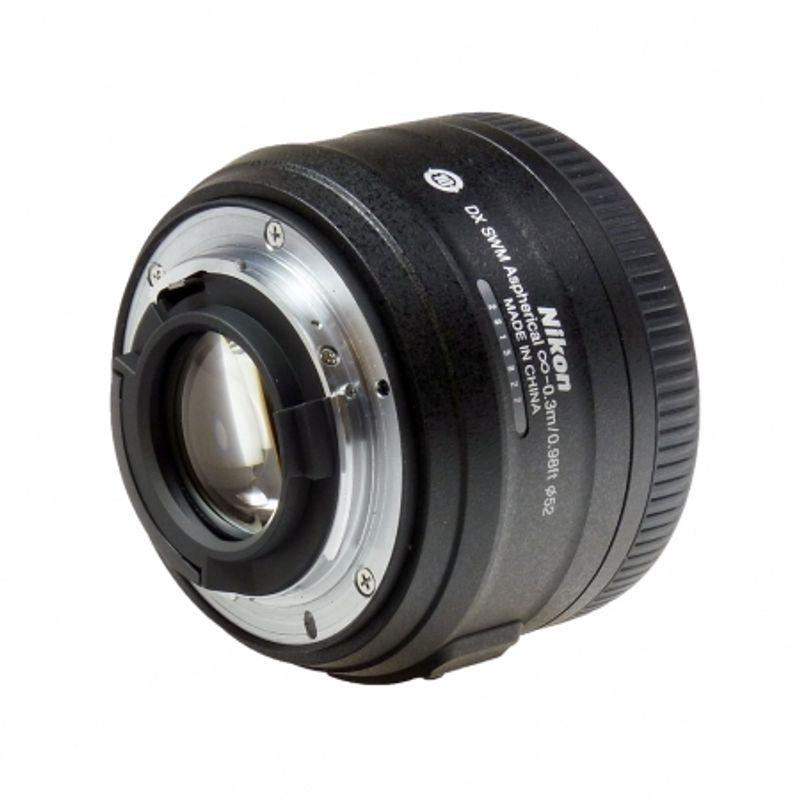 nikon-af-s-dx-nikkor-35mm-f-1-8g-sh5090-1-35730-2