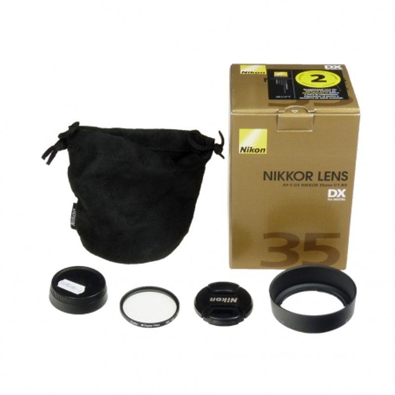 nikon-af-s-dx-nikkor-35mm-f-1-8g-sh5090-1-35730-3