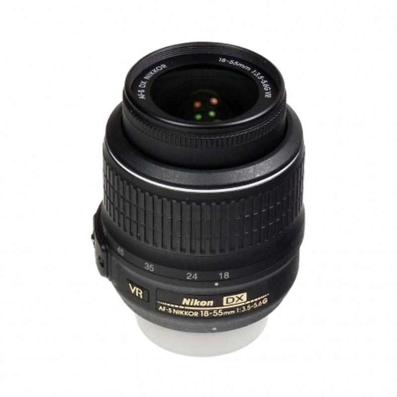 nikon-af-s-dx-18-55mm-f-3-5-5-6g-vr-sh5090-2-35731