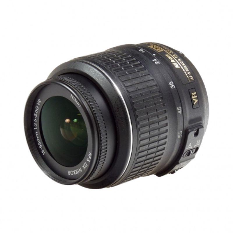 nikon-af-s-dx-18-55mm-f-3-5-5-6g-vr-sh5090-2-35731-1