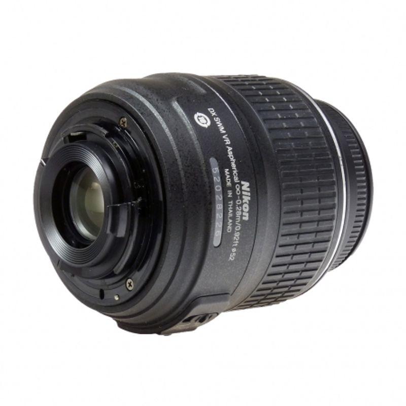 nikon-af-s-dx-18-55mm-f-3-5-5-6g-vr-sh5090-2-35731-2