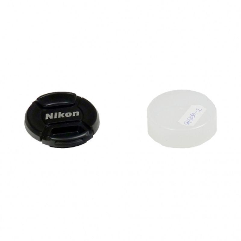 nikon-af-s-dx-18-55mm-f-3-5-5-6g-vr-sh5090-2-35731-3