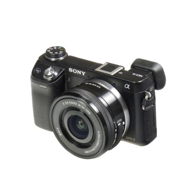 sony-nex-6-16-50mm-f-3-5-5-6-sh5091-35733