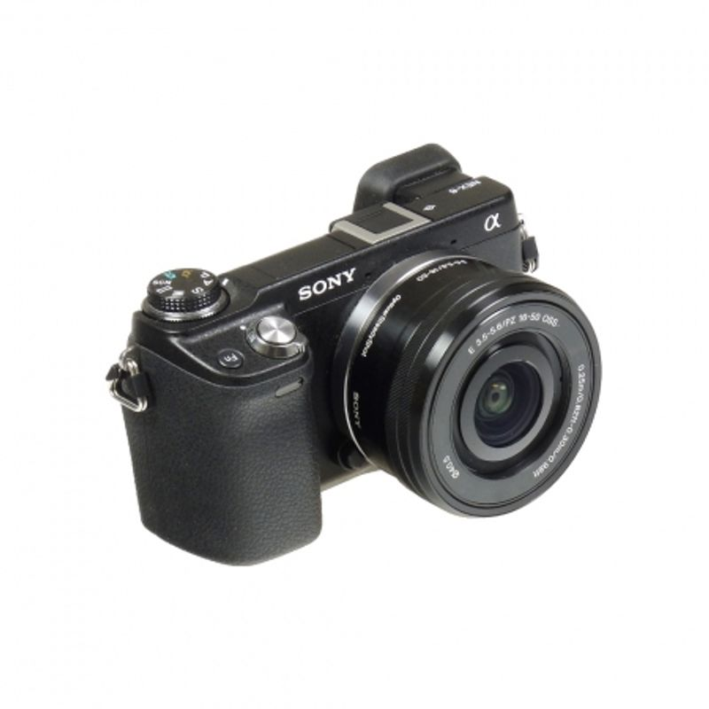sony-nex-6-16-50mm-f-3-5-5-6-sh5091-35733-1