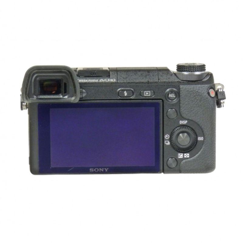 sony-nex-6-16-50mm-f-3-5-5-6-sh5091-35733-4