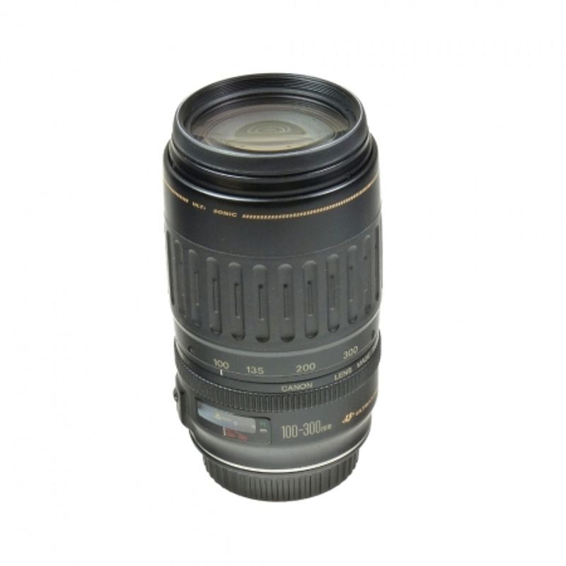 canon-ef-100-300mm-usm-f-4-5-5-6-sh5092-1-35734