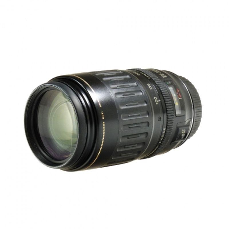 canon-ef-100-300mm-usm-f-4-5-5-6-sh5092-1-35734-1