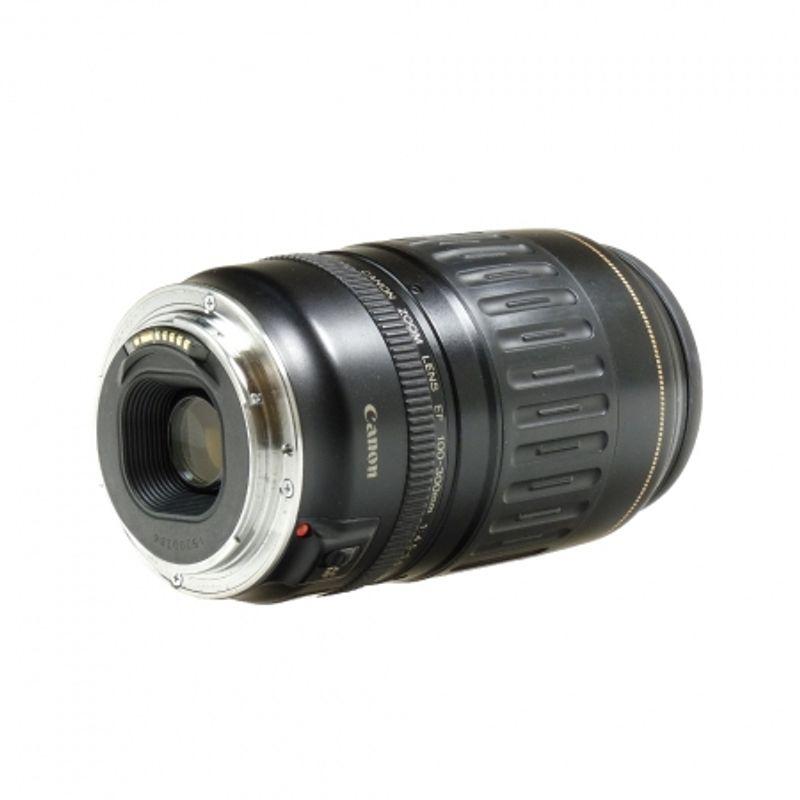 canon-ef-100-300mm-usm-f-4-5-5-6-sh5092-1-35734-2