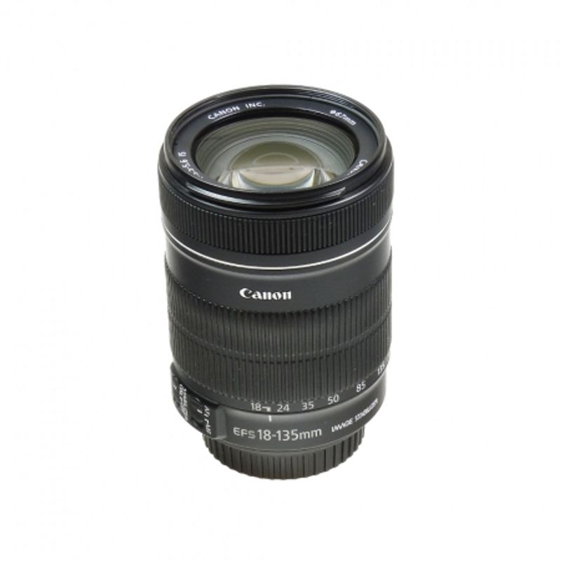 canon-ef-s-18-135mm-f-3-5-5-6-is-sh5092-2-35735