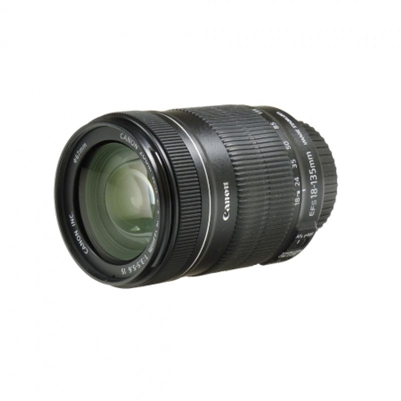 canon-ef-s-18-135mm-f-3-5-5-6-is-sh5092-2-35735-1