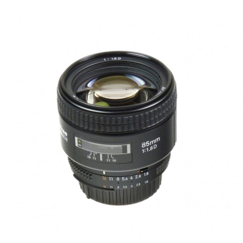 nikon-85mm-f-1-8-af-d-sh5093-35741