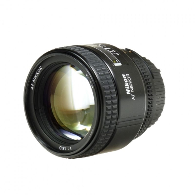 nikon-85mm-f-1-8-af-d-sh5093-35741-1