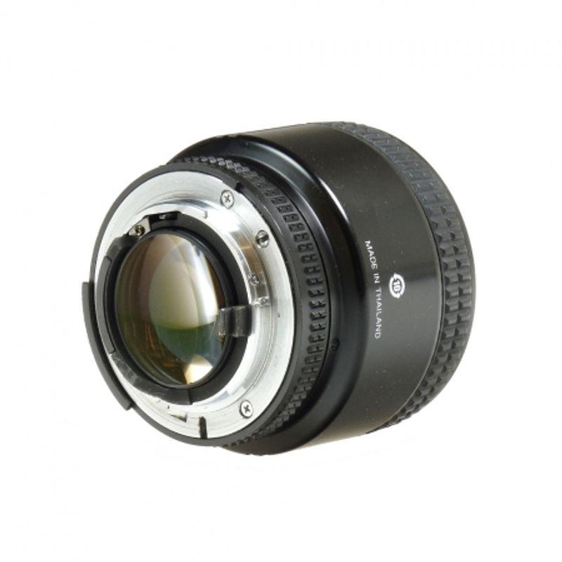 nikon-85mm-f-1-8-af-d-sh5093-35741-2