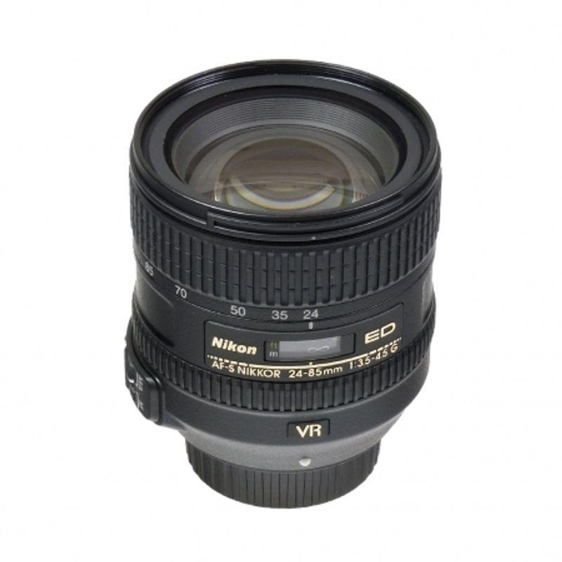 nikon-af-s-24-85mm-f-3-5-4-5-vr-sh5094-1-35745
