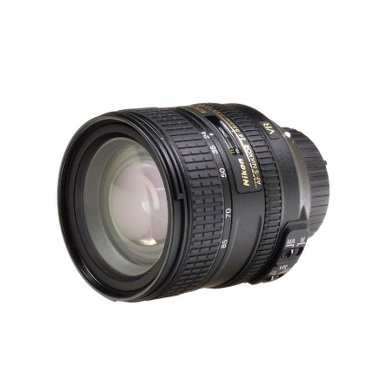 nikon-af-s-24-85mm-f-3-5-4-5-vr-sh5094-1-35745-1