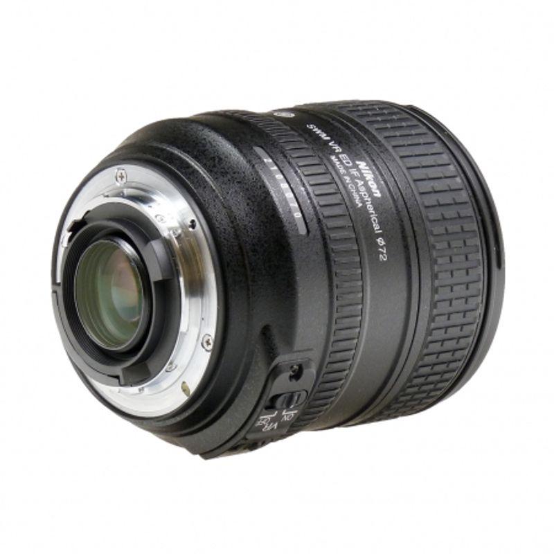 nikon-af-s-24-85mm-f-3-5-4-5-vr-sh5094-1-35745-2