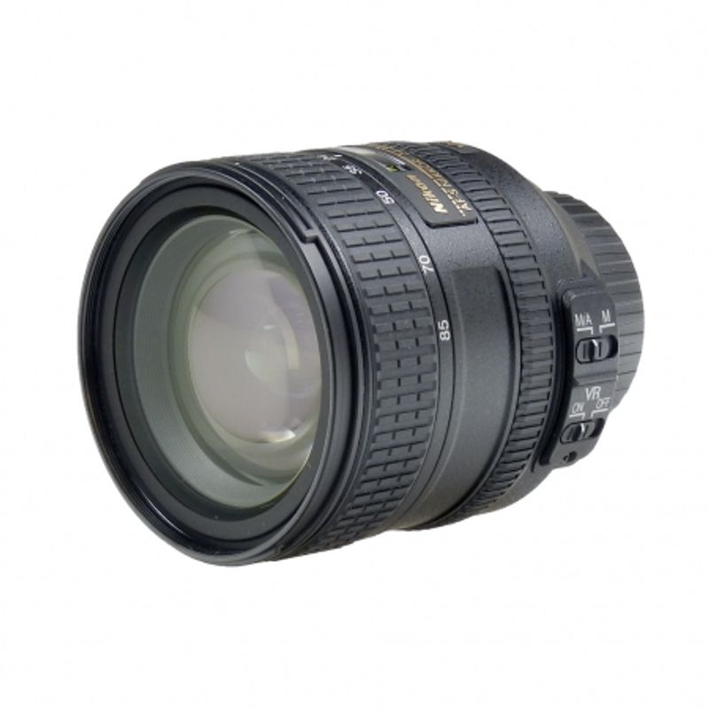 nikon-af-s-24-85mm-f-3-5-4-5-g-vr-sh5094-2-35746-1