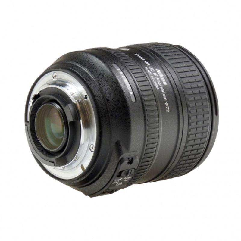 nikon-af-s-24-85mm-f-3-5-4-5-g-vr-sh5094-2-35746-2