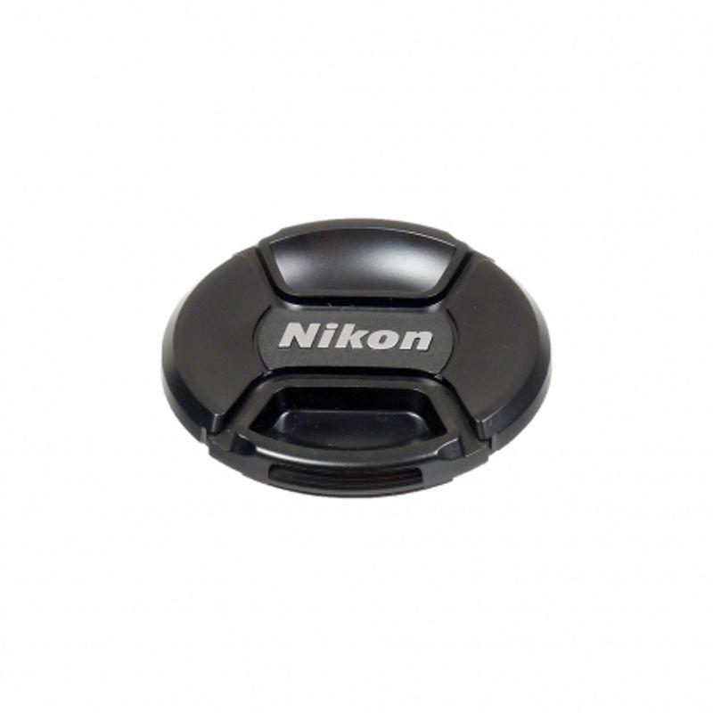 nikon-af-s-24-85mm-f-3-5-4-5-g-vr-sh5094-2-35746-3
