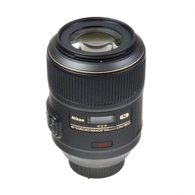 nikon-af-s-micro-105mm-f-2-8-g-ed-n-sh5094-3-35747