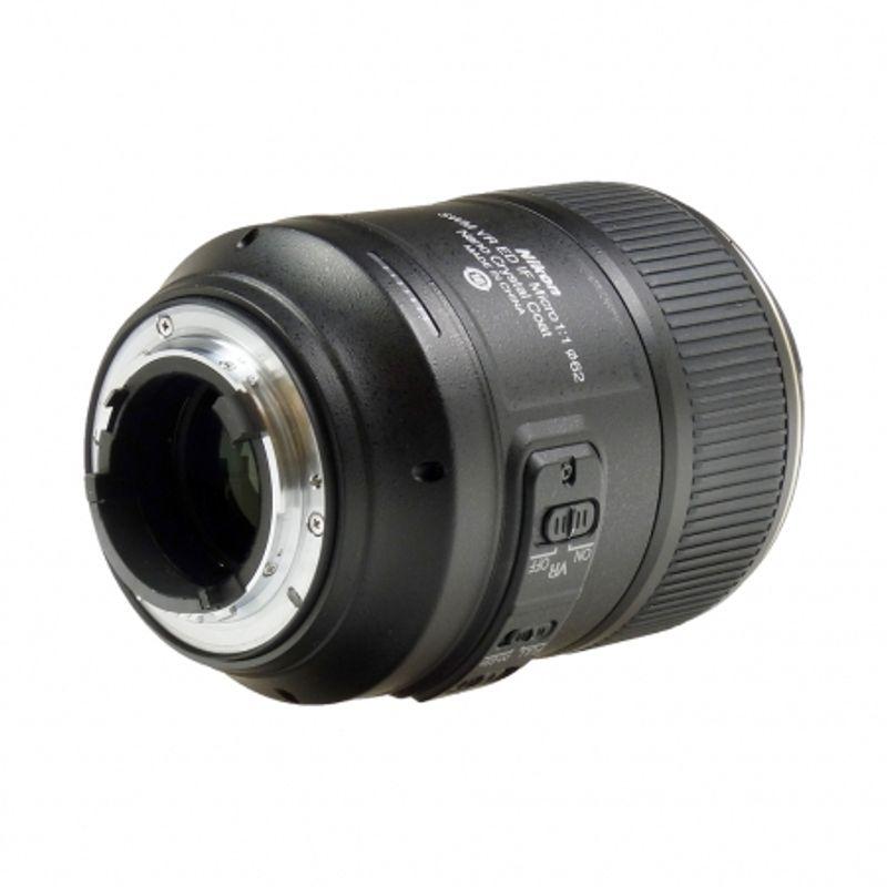 nikon-af-s-micro-105mm-f-2-8-g-ed-n-sh5094-3-35747-2