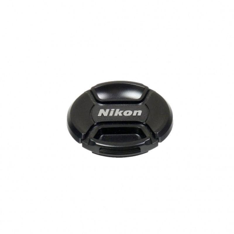 nikon-af-s-micro-105mm-f-2-8-g-ed-n-sh5094-3-35747-3