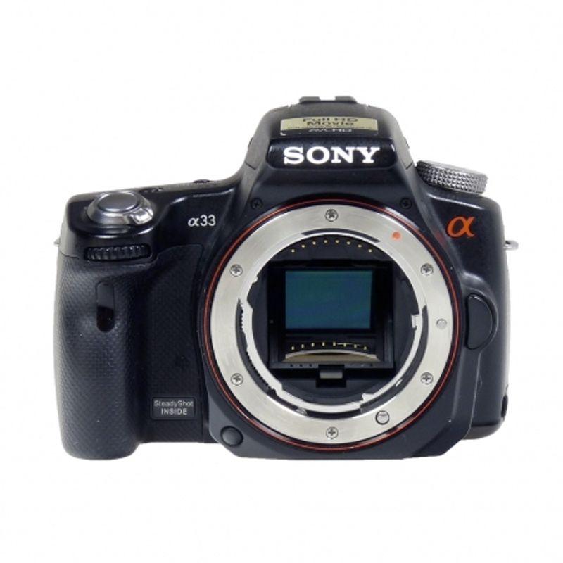 sony-a33-body-sh5095-35749-2
