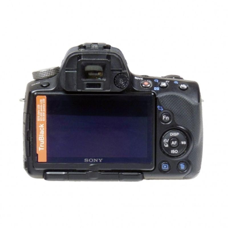 sony-a33-body-sh5095-35749-3