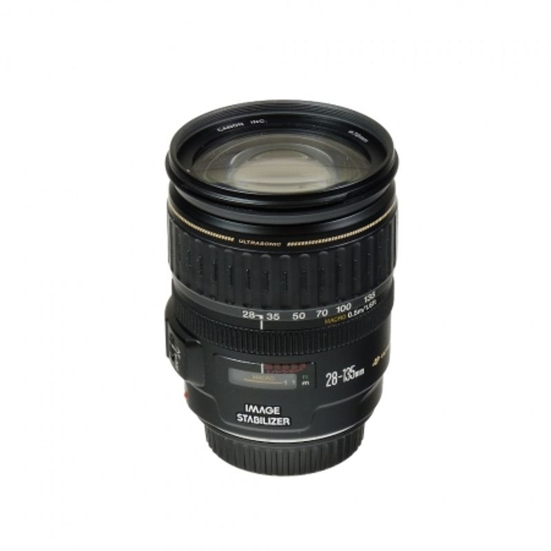 canon-ef-28-135mm-f-3-5-5-6-is-usm-sh5096-35773