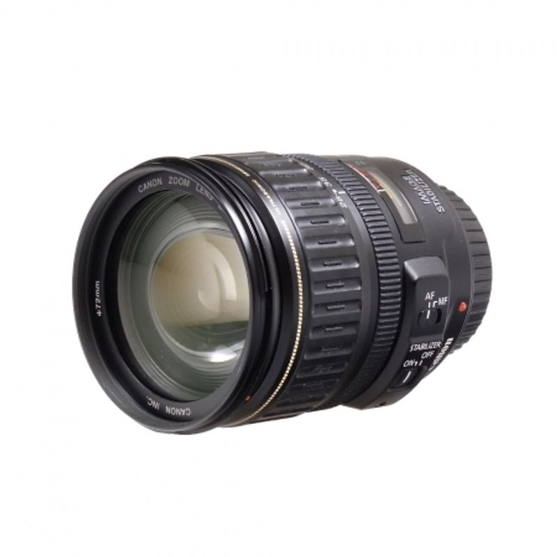canon-ef-28-135mm-f-3-5-5-6-is-usm-sh5096-35773-1