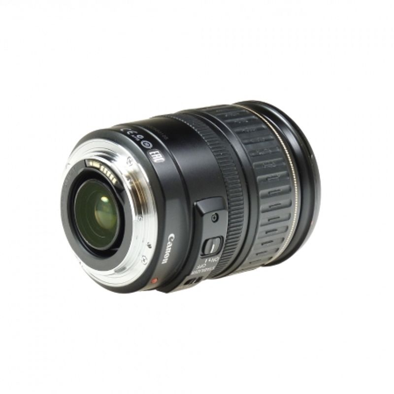 canon-ef-28-135mm-f-3-5-5-6-is-usm-sh5096-35773-2