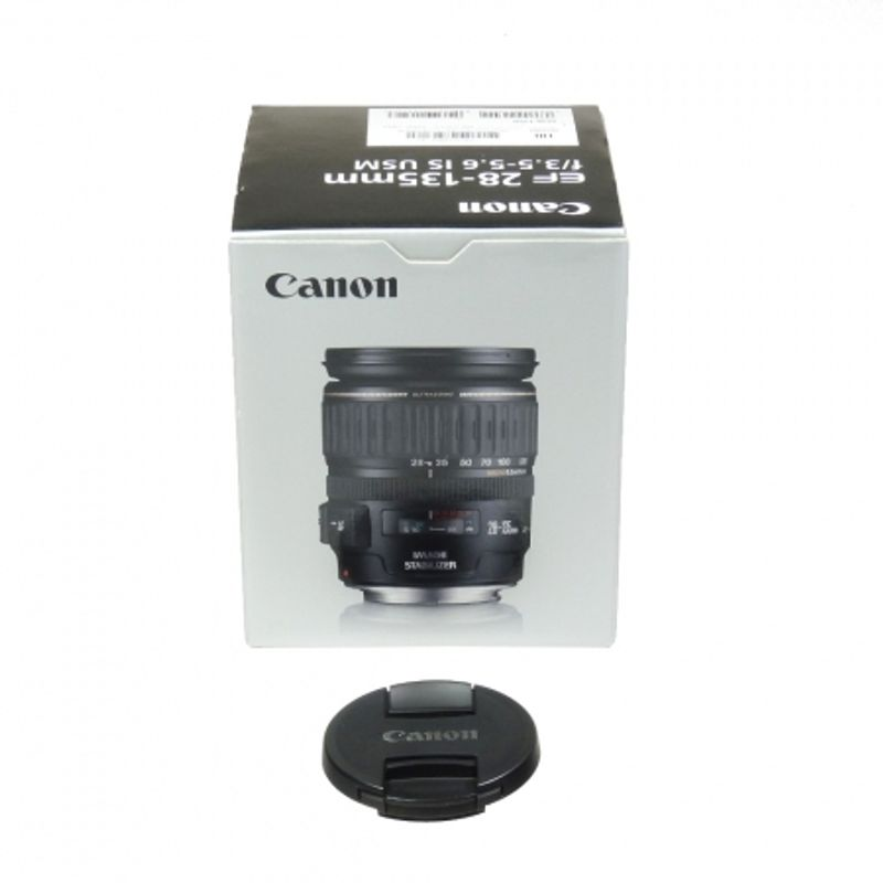 canon-ef-28-135mm-f-3-5-5-6-is-usm-sh5096-35773-3