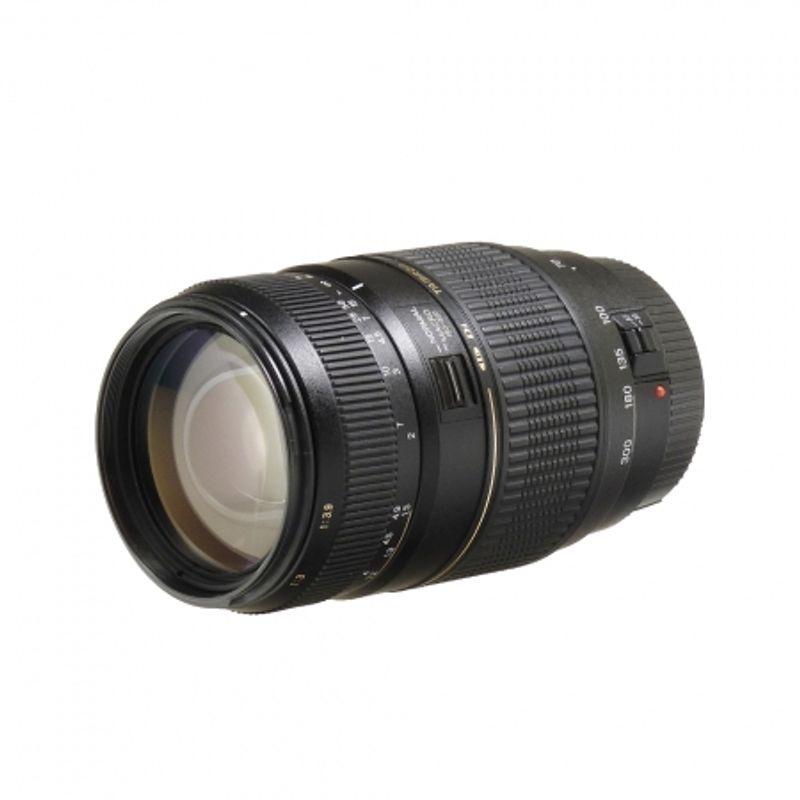 tamron-di-70-300mm-f-4-5-6-tele-macro-1-2-pentru-canon-sh5097-35794-1