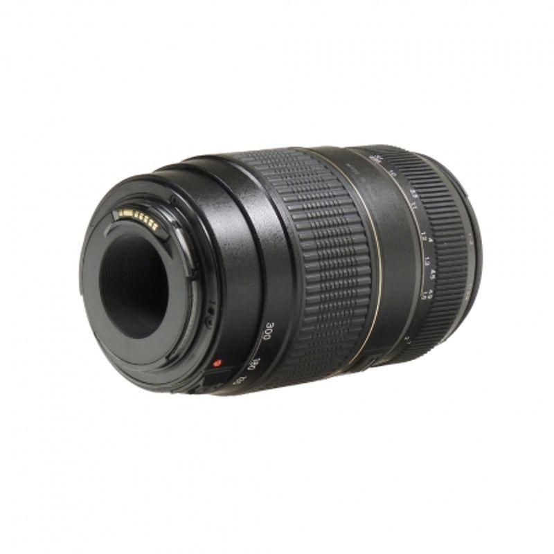 tamron-di-70-300mm-f-4-5-6-tele-macro-1-2-pentru-canon-sh5097-35794-2