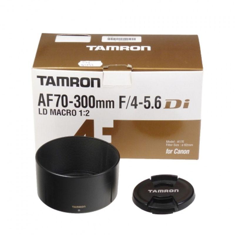tamron-di-70-300mm-f-4-5-6-tele-macro-1-2-pentru-canon-sh5097-35794-3