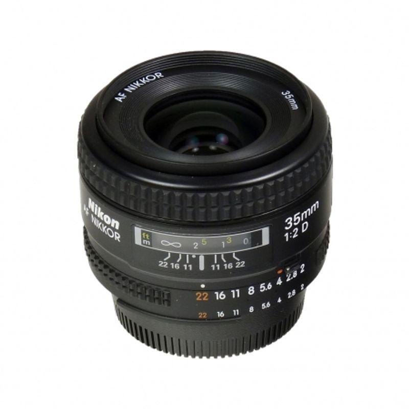 nikon-af-nikkor-35mm-f-2d-sh5098-2-35796