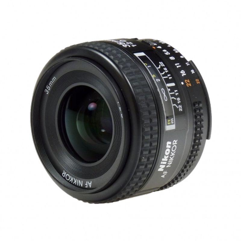 nikon-af-nikkor-35mm-f-2d-sh5098-2-35796-1