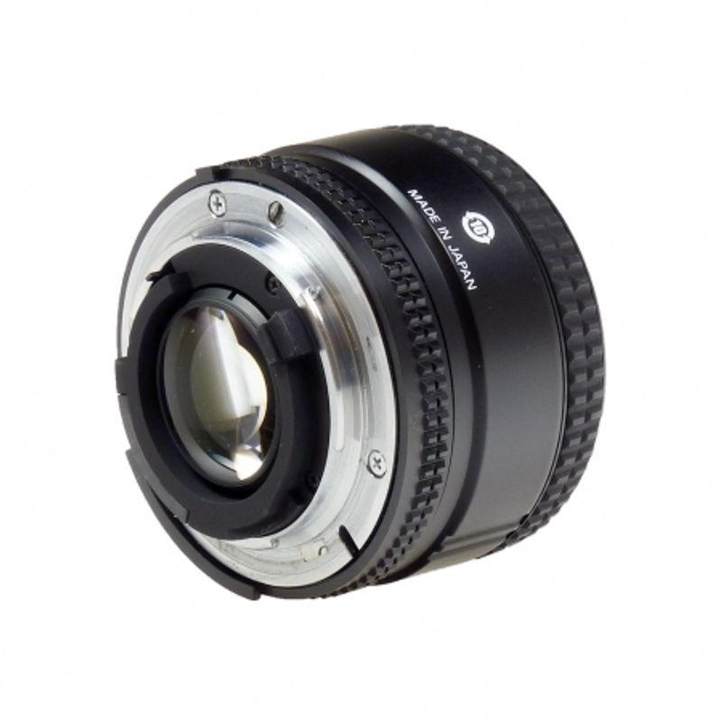 nikon-af-nikkor-35mm-f-2d-sh5098-2-35796-2