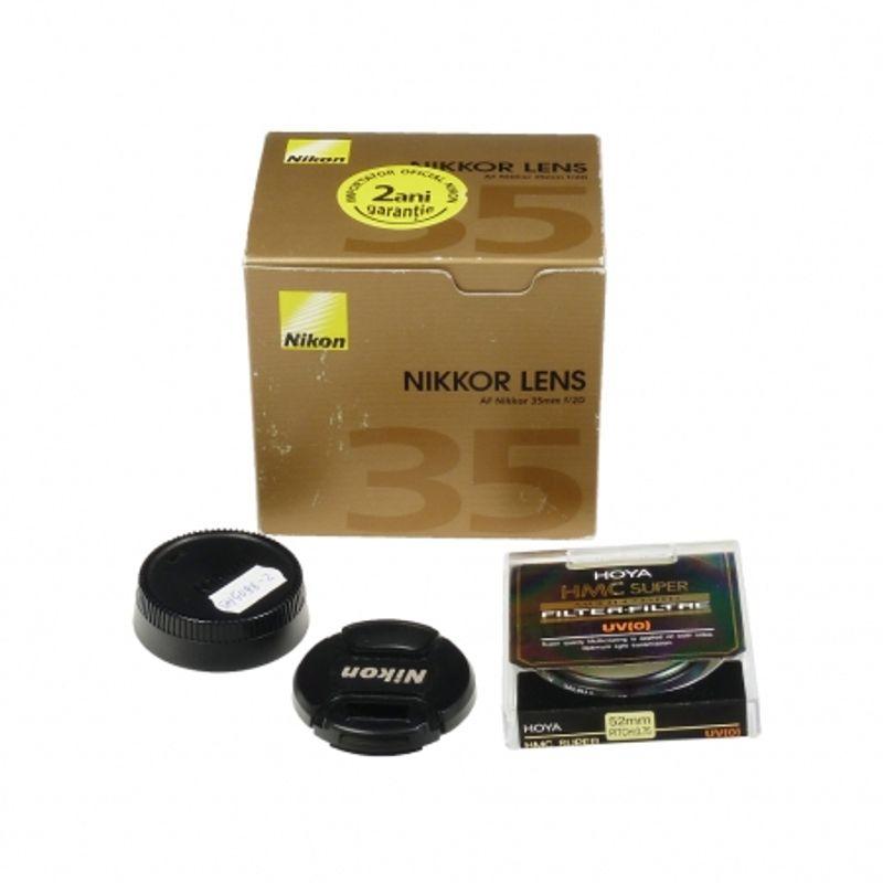 nikon-af-nikkor-35mm-f-2d-sh5098-2-35796-3