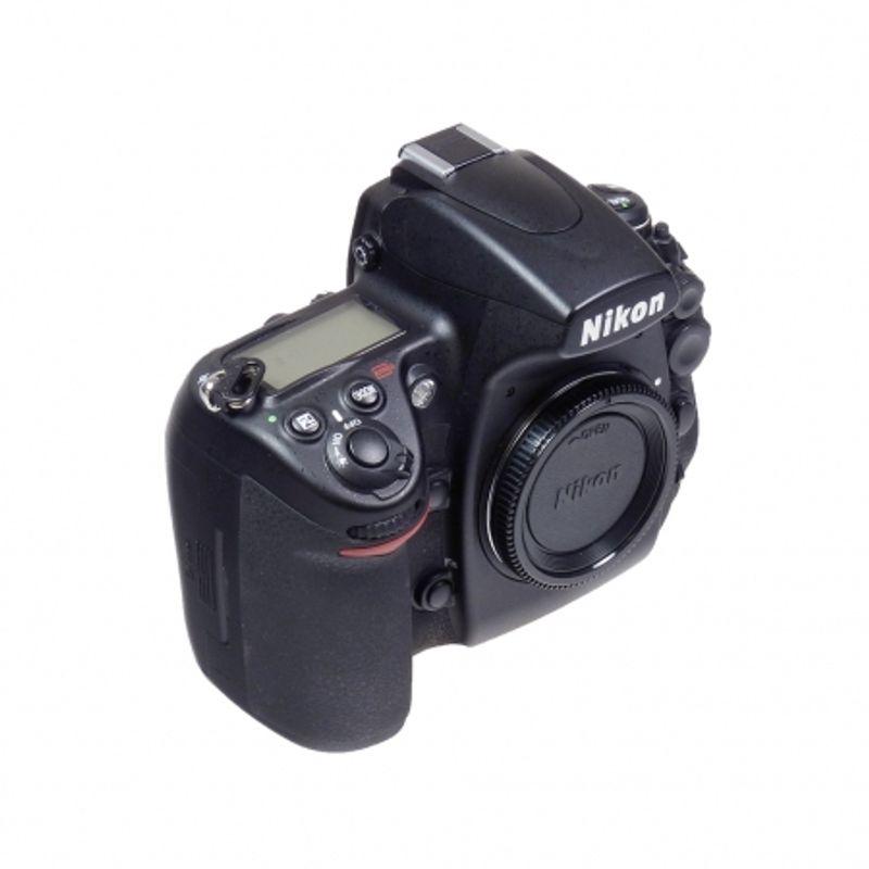 nikon-d700-body-sh5098-3-35797-1